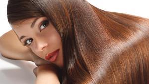 Μηλόξυδο στα μαλλιά σας και δείτε διαφορά