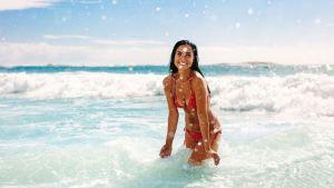 Read more about the article Καλοκαίρι και ευαίσθητη περιοχή – Όλα όσα πρέπει να προσέχεις