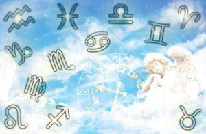 Read more about the article Τα Ζώδια της Κυριακής 11 Αυγούστου 2019: Οι ημερήσιες αστρολογικές προβλέψεις της Ευαγγελίας Τσαβδάρη