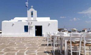 Read more about the article Δεκαπενταύγουστος: Τα έθιμα, οι παραδόσεις και οι εορτασμοί σε όλη την Ελλάδα