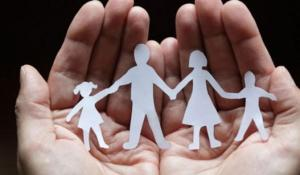 Read more about the article Δημογραφικό πρόβλημα: Τα νέα μέτρα της κυβέρνησης για τη στήριξη της οικογένειας