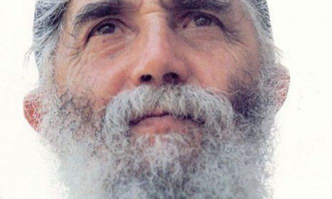 Τέσσερα συγκλονιστικά θαύματα του Γέροντα Παϊσίου μετά την κοίμησή του