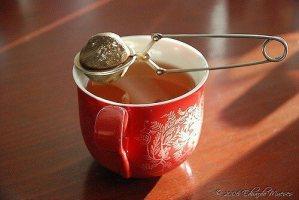 Κόκκινο τσάι, από τα καλύτερα φυτά για απώλεια βάρους