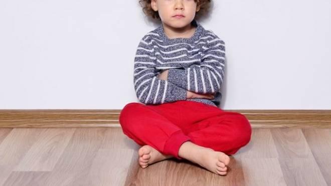 Τι πρέπει να κάνετε όταν το παιδί σας λέει: «Σε μισώ»