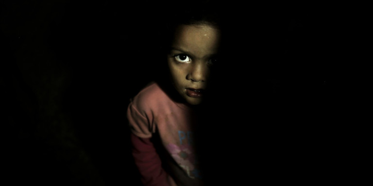 Κορωνοϊός: Ο ΟΗΕ προειδοποιεί για λιμούς «βιβλικών διαστάσεων» λόγω της πανδημίας