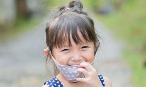 Κορονοϊός: Πώς χτυπά ο Covid-19 τα παιδιά – Τα χαρακτηριστικά της μόλυνσης