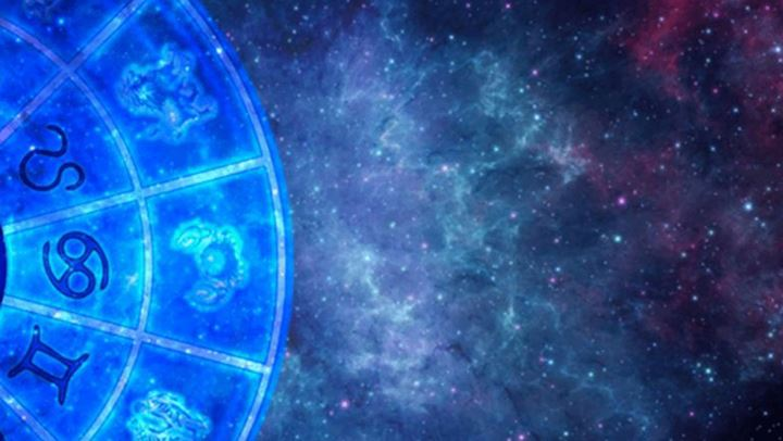 Οι μηνιαίες προβλέψεις του Μαΐου με βάση το δεκαήμερο της γέννησής σας