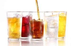 Αναψυκτικά διαίτης: Μπορούν να σας παχύνουν;