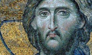 Πόσες φορές εμφανίσθηκε ο Χριστός μετά την Ανάστασή Του και σε ποιους