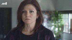 """ΓΥΝΑΙΚΑ ΧΩΡΙΣ ΟΝΟΜΑ – Εξελίξεις: Η Μαρίνα """"καρφώνει"""" τη Μάρθα στην αστυνομία για το φόνο του Νίκου"""