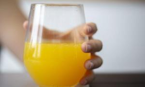 Ουρικό οξύ Ποια ροφήματα και ποτά το ανεβάζουν κατακόρυφα