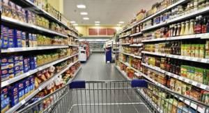 Πόσο εύκολα μπορεί ο κορονοϊός να μεταδοθεί μέσω τροφίμων και συσκευασιών;