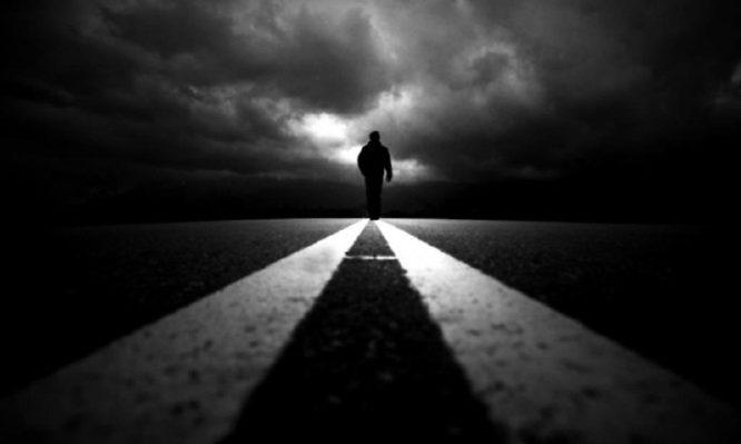 Γιατί αποκαλούμε μυστήριο το θάνατο