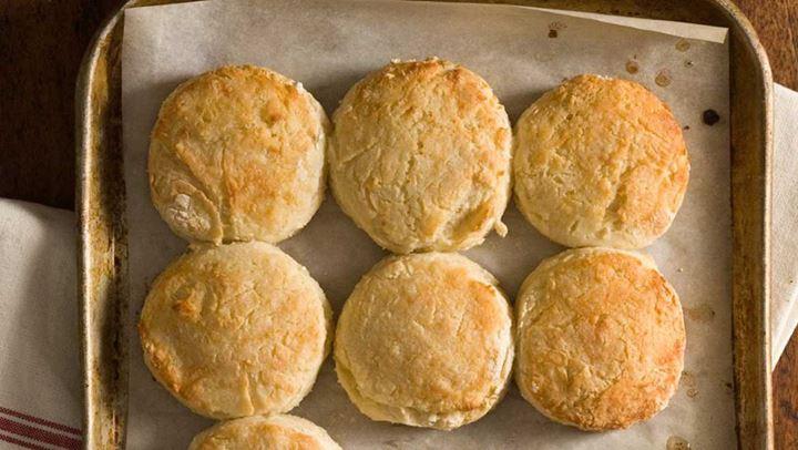 Υγιεινά μπισκότα με γιαούρτι.fiftififti.eu