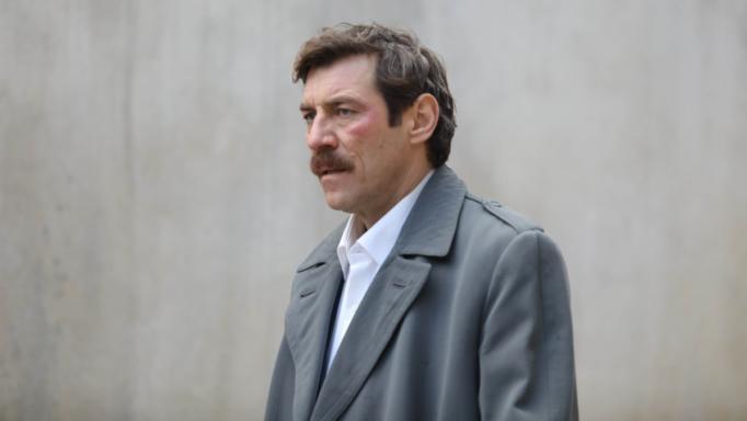 ΑΓΡΙΕΣ ΜΕΛΙΣΣΕΣ – Εξελίξεις: Συγκλονίζει η δίκη της Ελένης! Ο Κυπραίος φέρνει τα πάνω κάτω