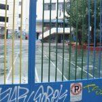 Κορωνοϊός – σχολεία: Αυξάνουν τα «λουκέτα» λόγω πανδημίας
