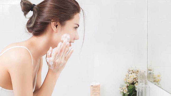 Γιατί πρέπει να επιλέγετε σαπούνια που περιέχουν ελαιόλαδο;.fiftififti.eu