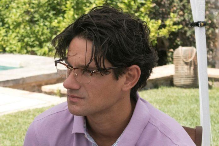Read more about the article ΑΓΓΕΛΙΚΗ – Spoiler: Ο Δημήτρης είναι Δολοφόνος και Βιαστής
