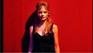 Read more about the article ΑΓΡΙΕΣ ΜΕΛΙΣΣΕΣ – Spoiler: Η Δρόσω αποκαλύπτει το μυστικό της και ανατρέπει τα πάντα