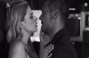ΑΓΓΕΛΙΚΗ – Spoiler: Γίνονται επίσημα ζευγάρι Παύλος και Τζένη