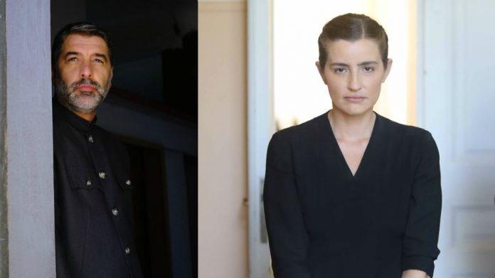 ΑΓΡΙΕΣ ΜΕΛΙΣΣΕΣ – Εξελίξεις: Ο Βόσκαρης πληρώνει για τα εγκλήματά του και η Ελένη δικαιώνεται…