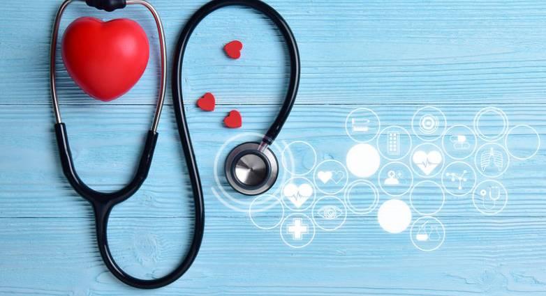 Read more about the article Νέα δεδομένα για τους παράγοντες που προστατεύουν από την καρδιακή ανεπάρκεια