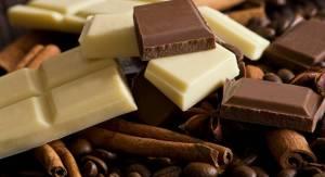 Ρίξτο στη σοκολάτα και ξέχνα το βήχα