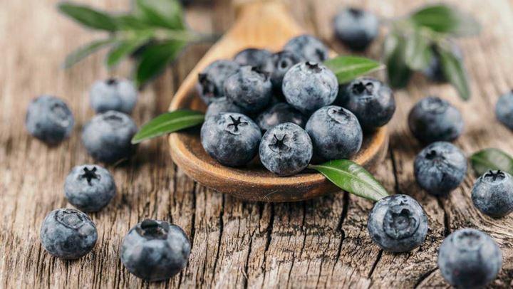 Read more about the article Ποια φρούτα είναι ιδανικά για απώλεια βάρους;