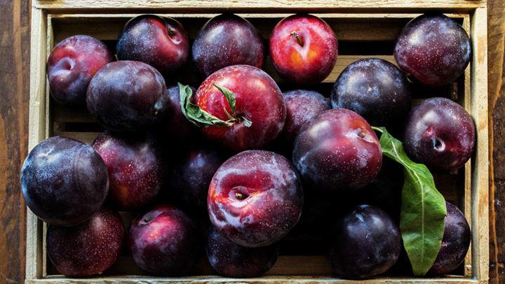 Βανίλια: Το φρούτο εποχής με τα πολλαπλά οφέλη για την υγεία μας