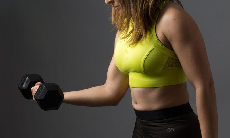 Λίπος στην κοιλιά: Οι αλλαγές στη διατροφή για να το μειώσεις