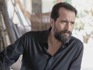 Read more about the article Τάσος Νούσιας: Η αποκάλυψη που έκανε για τον δολοφόνο του Στεφανή στον «Σασμό»