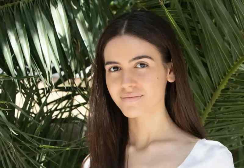 Read more about the article Το αύριο μας ανήκει 31-32-33, η Νικολέττα χρειάζεται μεταμόσχευση νεφρού!