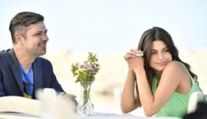 Read more about the article Σασμός: Η Κατάσταση Στους Αρραβώνες Βγαίνει Εκτός Ελέγχου