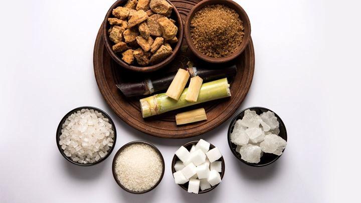 3 φυσικά γλυκαντικά για εσάς που θέλετε να αντικαταστήσετε τη ζάχαρη