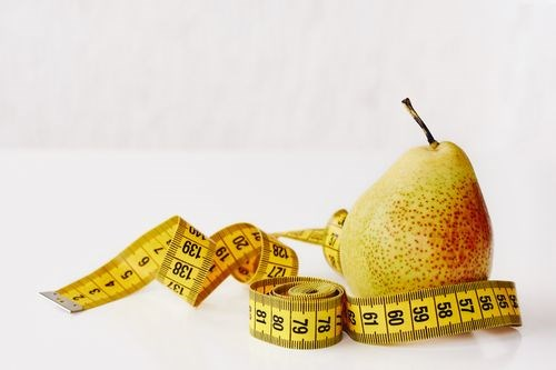 Πώς ένα αχλάδι την ημέρα θα ωφελήσει την υγεία σας;