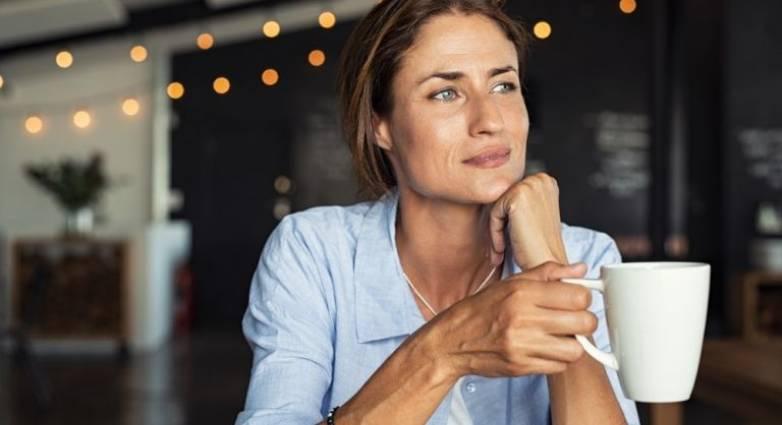Τι να φάτε για να «φρενάρετε» τη γήρανση