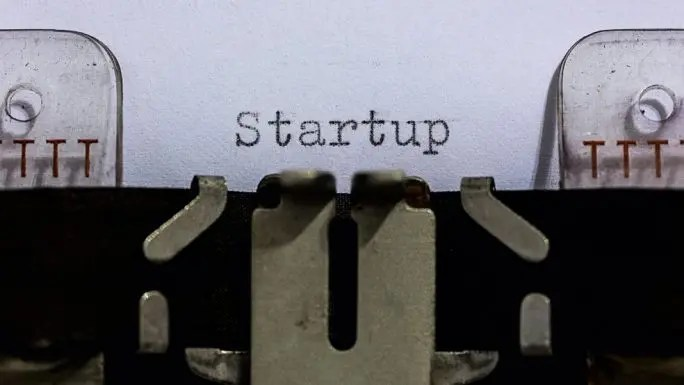 STARTUPS - WHAT TO DO BEFORE YOU LAUNCH
