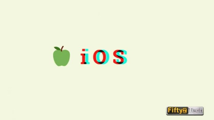 Is Apple iOS Be The Best Operation System Out there?