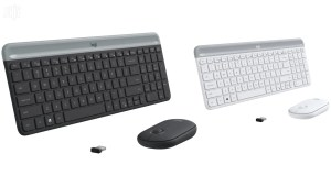 wireless keyboard Valentines Day Gifts For Him