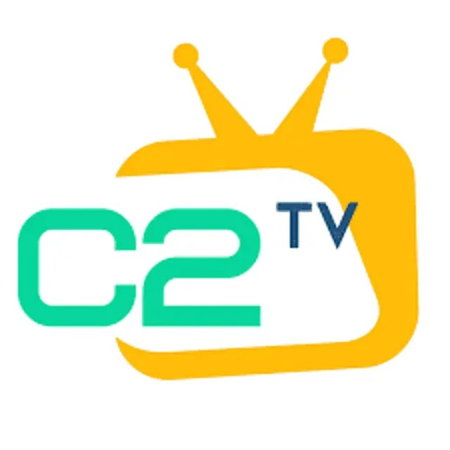 C2tv - streaming apps for video content in Ghana