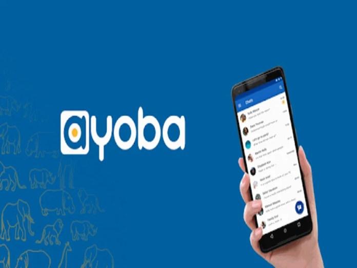 mtn ayoba app download