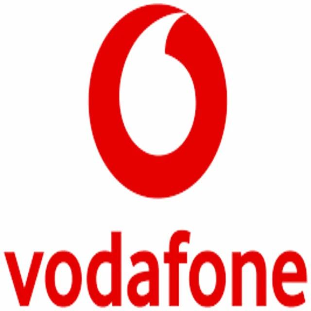 Vodafone Ghana broadband fiber