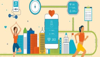 5 Best Health Apps You Can Try Now
