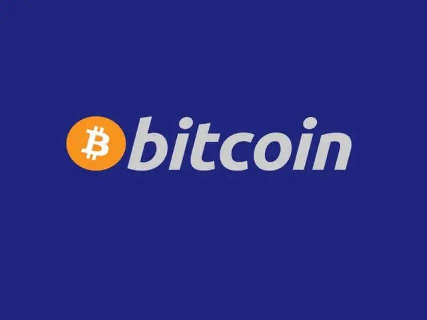 btcmarkets api github reddit acquista bitcoin istantaneamente