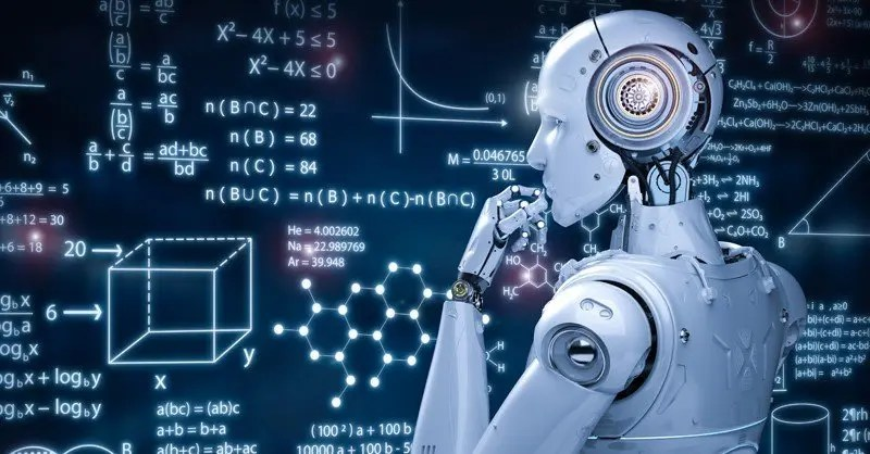 information technology programs online