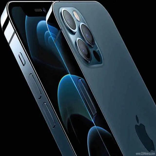 iphone 12 ghana