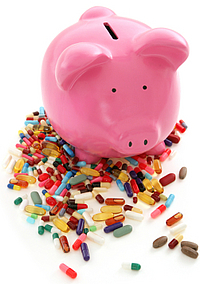 piggybank_pills