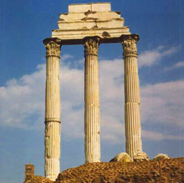 three_pillars-dlh