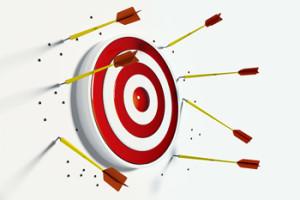 Bullseye-Missing-Target