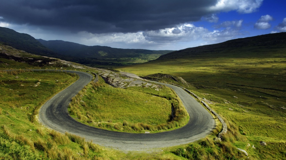 418605-1000-1452074284-the-street-of-the-ring-of-beara-crosses-the-healy-pass-county-cork-ireland-wallpaper-for-2560x1440-hdtv-27-30